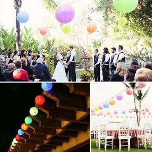 20-30-LED-Solar-Power-Fairy-String-Light-Lantern-Wedding-Garden-Path-Outdoor