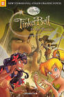 Tinker Bell to the Rescue by Turtleback Books (Hardback, 2010)