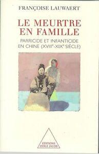 Le-meurtre-en-famille-parricide-et-infanticide-en-Chine-XVIIIe-XIXe-siecle