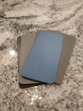 Sherwin Williams Nitro Blue Texture Powder Coat 1 Lb