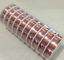 1-Roll-Brass-Silver-Gold-Soft-Copper-Wire-line-for-DIY-Jewelry-Making-0-2-1mm thumbnail 7
