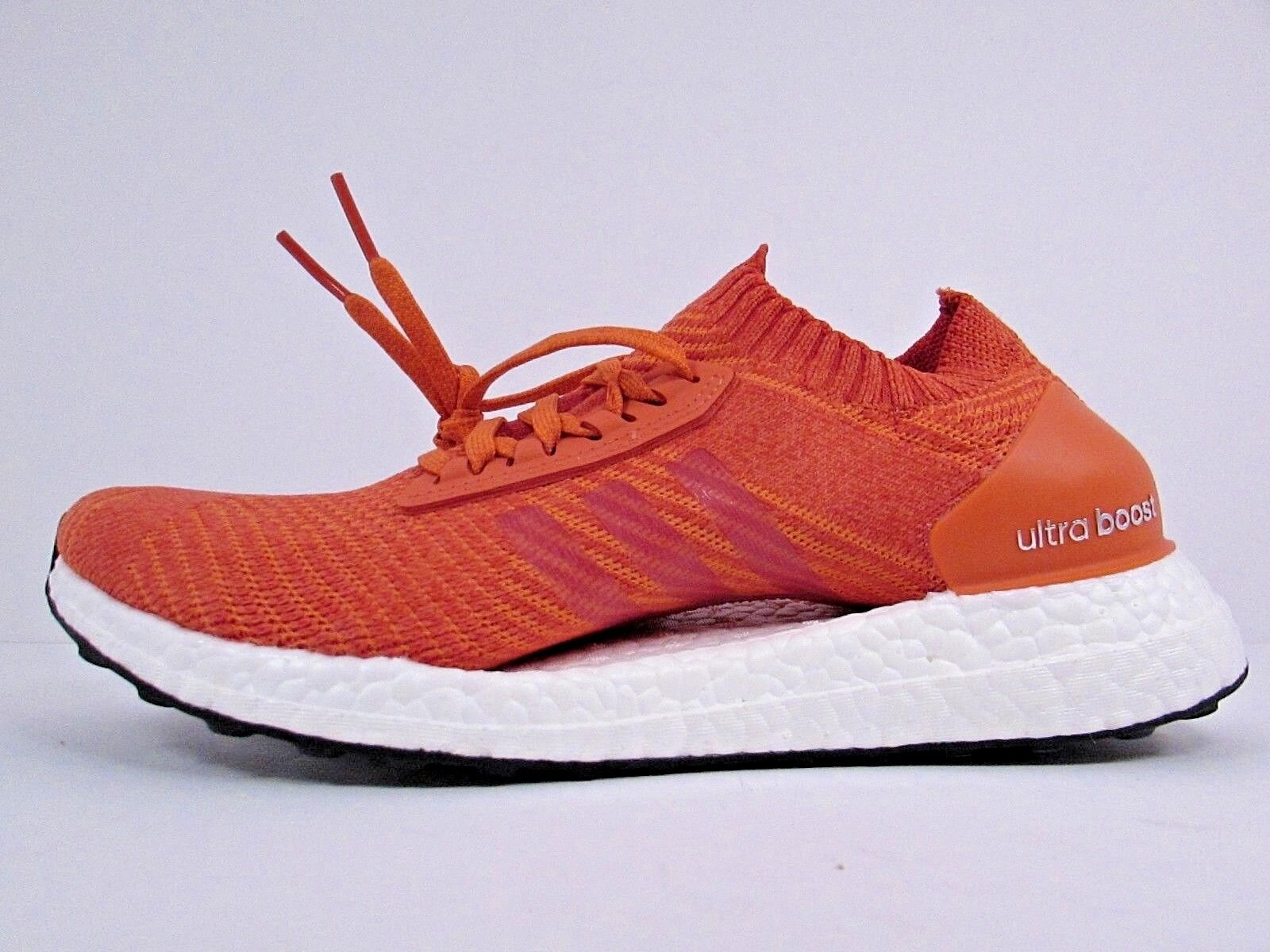 WOMEN'S ADIDAS ULTRABOOST X    BRAND NEW NEW NEW   WITHOUT BOX  RUNNING SHOES   MSRP 180 681df6