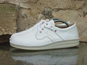 Finn Comfort Shoes Size EU 42 UK 8