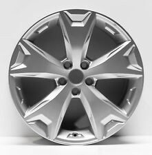 """Set of 4 Subaru Forester 2014 2015 2016 17"""" New Replica Wheel Rim TN 68814 98680"""