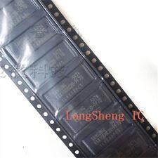 1PCS NEW K6T1008C2E-TF70 SAMSUNG 11 TSOP32  new