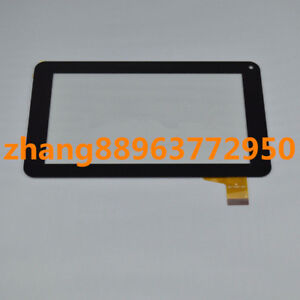 For 7-inch Touch Screen Digitizer Replacement Tablet LASER MID-773 771 MID-771#Z