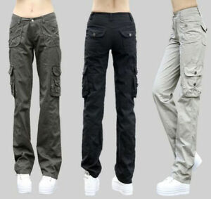 Original Cargo Pants For Women  Google