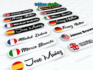 4-adesivi-nome-e-bandiera-stickers-per-casco-bike-MTB-personalized-frame-decals