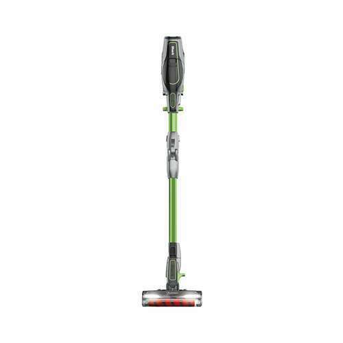 Shark IONFlex Cordless Lightweight Vacuum (Certified Refurbished) (For Parts)