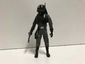 Star-Wars-The-Legacy-Collection-BD22-Imperial-Engineer-Star-Wars-Battlefront-II