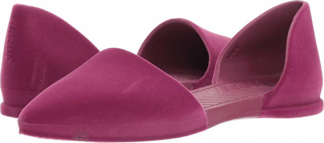 Native mujer zapatos para mujer Native Audrey 4010ad
