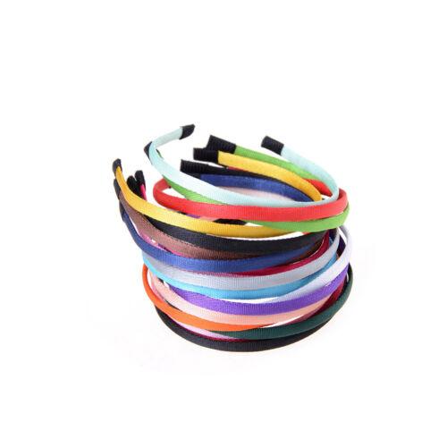 Cute Headband for 1/6 Blythe Pulip Dolls Hair Accessories Head Band for 29cm JB