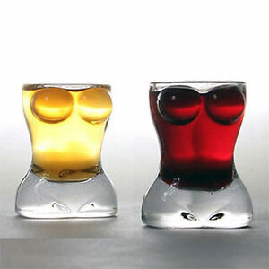 Happens. Let's antique boob glass holders idea