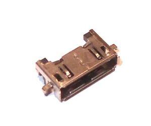 PSVita-PS-Vita-PCH-1000-Series-USB-Data-Charge-Port-Socket-Connector-UK-Seller