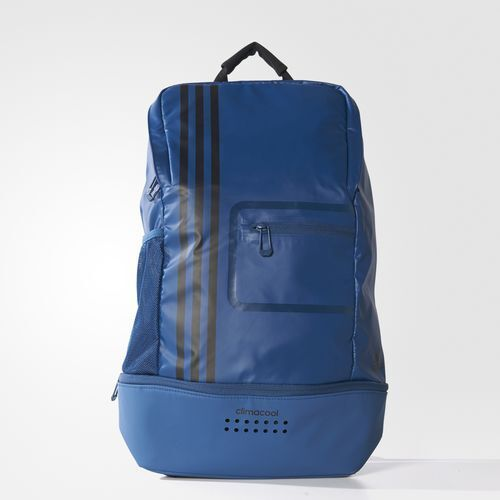 185f3e12e6f9 adidas Training Climacool Backpack - Ay5421 - for sale online