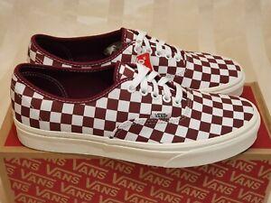 vans classic slip on royal