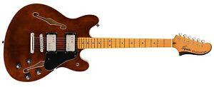 Fender-CLASSIC-VIBE-STARCASTER-037-4590-592