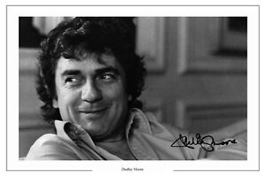 dudley moore christmas movie