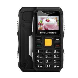 Mini-Petit-Telephone-Portable-1-0TFT-Affichage-SIM-Debloque-sans-Contrat-A242