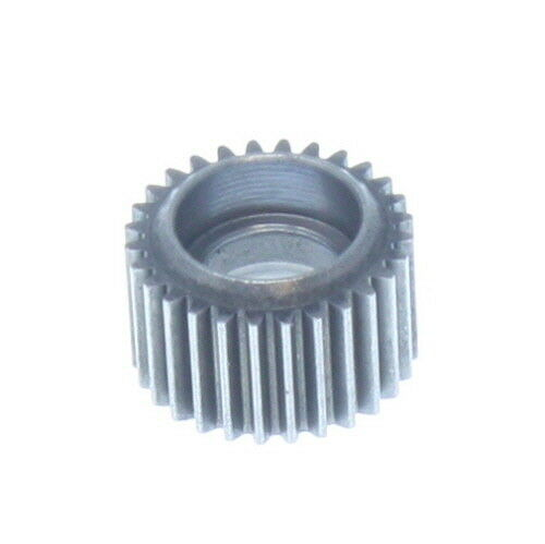 Redcat Racing 28 Tooth steel transmission gear for Everest Gen7 /& Everest 18178
