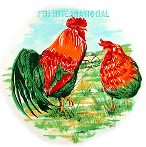 Image result for Green chickens
