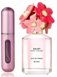 MARC-JACOBS-DAISY-FRESH-BLUSH-6ml-EAU-SO-Eau-de-Toilette-Tavel-Spray-poste-libre