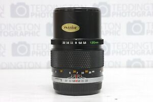 Olympus-OM-135mm-f3-5-E-Zuiko-Auto-T-Built-in-L-hood