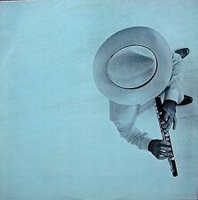 """HERBIE MANN - London Underground  33 RPM  12"""" Vinyl Jazz Rock  VG+ 1974  SD 1648"""