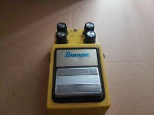 80-039-s-Ibanez-FL-9-Flanger-Made-in-Japan
