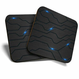2-x-Coasters-Futuristic-Technology-Gaming-Style-Home-Gift-21568