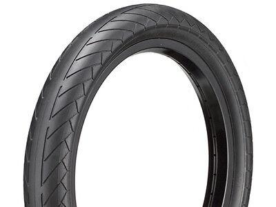 """DemüTigen Odyssey Tom Dugan Tyre - Bmx Tyre 20"""" X 2.40 - Bmx Bike - Wir Haben Lob Von Kunden Gewonnen"""