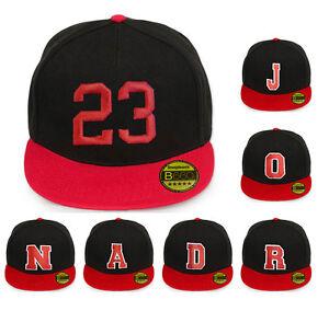 Mens Classic Cap ABC Adjustable Baseball Caps - WORK CASUAL SPORTS ... 5def03a1237f