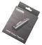 HDMI-to-USB-Video-Capture-Card-1080P-HD-Recorder-Game-Video-Live-Streaming-0203 thumbnail 2