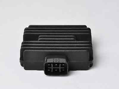 Voltage Regulator Rectifier Fit for MSUHiSun Massimo TSC UTV Bennche 700 500 400