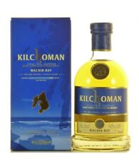 Kilchoman Machir Bay Islay Single Malt Scotch Whisky 0,7l, alc. 46 Vol.-%