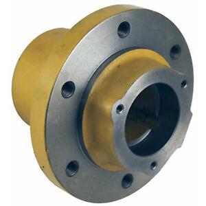 Wheel Hub Bearings Cap R26631 R48763 fits J D 2510 3010 4010 3020 4020 4320