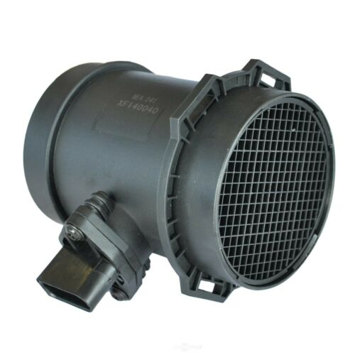 Mass Air Flow Sensor Spectra MA241