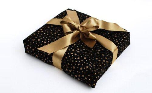 Ladies Womens Italian Loose Fit Batwing Lagenlook Kimono Top Size UK 08-26