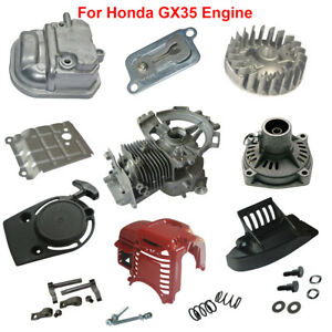 Replacement-Parts-For-Honda-GX35-Strimmer-Trimmer-Brush-Cutter-Hedge