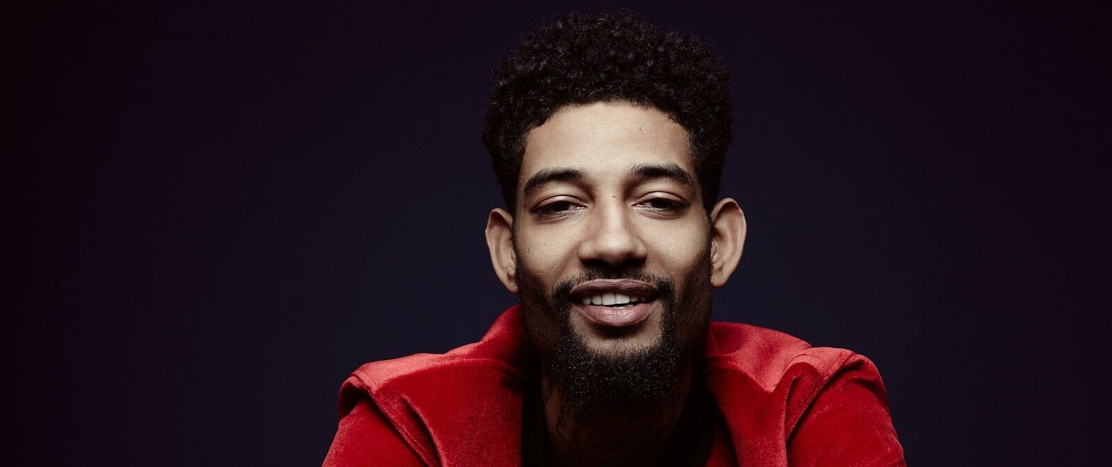 PnB Rock Tickets (Rescheduled from February 3)