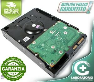 HARD-DISK-SATA-3-5-WESTERN-DIGITAL-SEAGATE-HITACHI-PC-HDD-HD-DESKTOP-GARANZIA