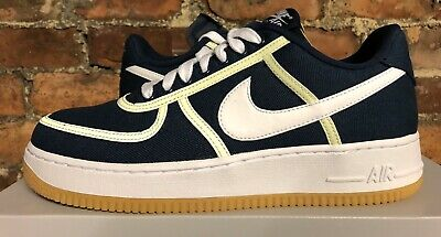 Buy Nike Air Force 1 07 PRM Mens Trainers CI9349 400