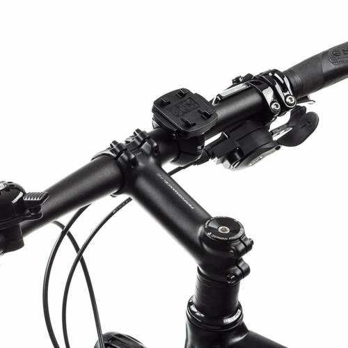 TAHUNA fix Fahrrad Halter Bike Roller Halterung Kugelgelenk Bike Mount PRO E