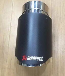 Air avec récepteur Séchoir Fits Honda Civic FN2 2.0 2006 sur K20Z4 AC Sèche-linge Filtre