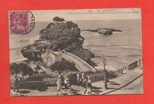 Biarritz-Rock-of-La-Virgin-J9328