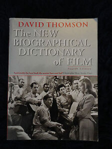 The-New-Biographical-Dictionary-of-Film-by-David-Thomson-Paperback-2003