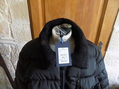 Sports D'hiver Zapa Parka Zapa Paris, Neuf, Taille Xl, Valeur 365 € Vendu 195 € Smoothing Circulation And Stopping Pains