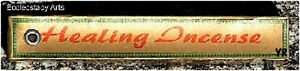 Tibetan-Healing-Incense-Traditional-Natural-Himalayan-Herbs-5-034-long