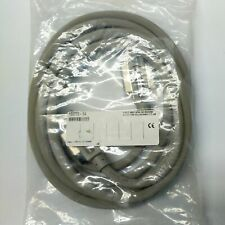National Instruments Gpib Cable180 Reverse Entry Type X12