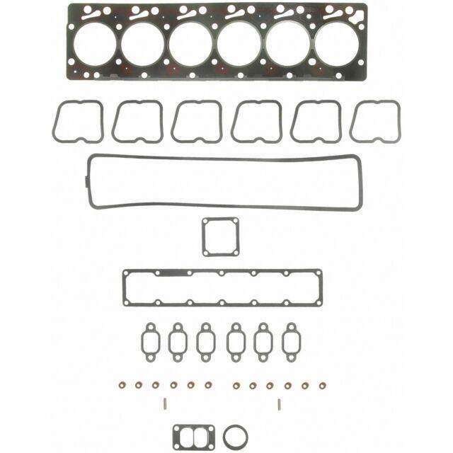 Fel-Pro HS9313PT Head Gasket Set